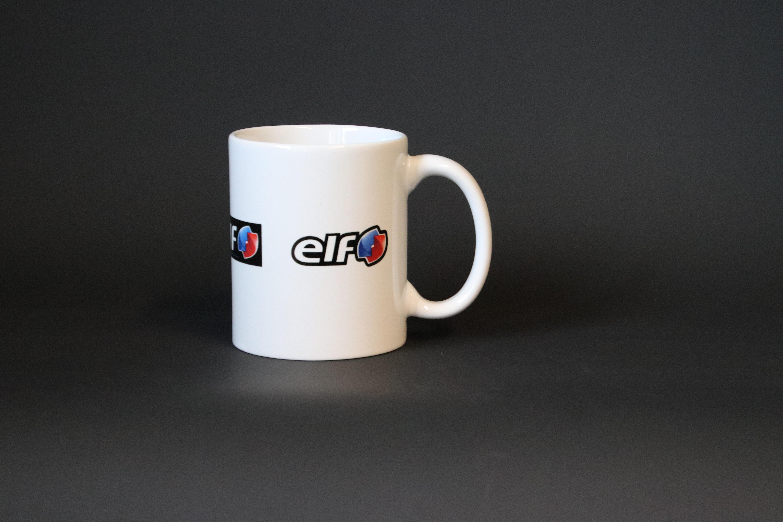 Tassen Set Classic von ELF
