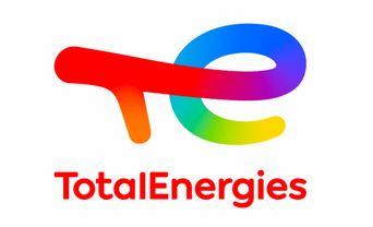TOTAL Deutschland GmbH